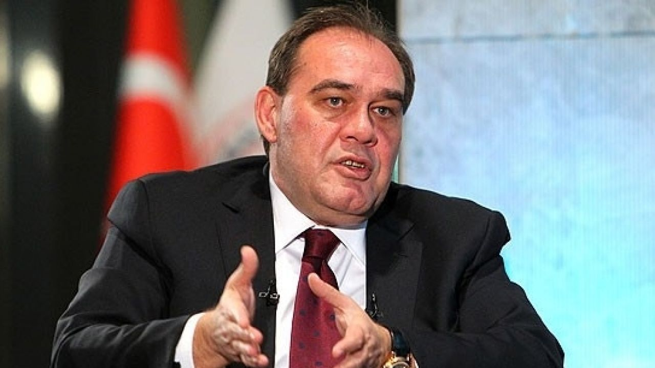 Türkiye EURO 2024'e resmen aday oldu