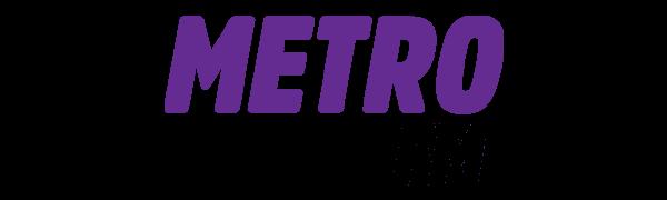 Metro FM